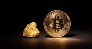 Ψηφιακός Χρυσός, Σπανιότητα και Bitcoin Halvings